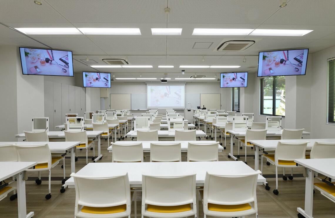 大学 女子 学院 神戸 松蔭
